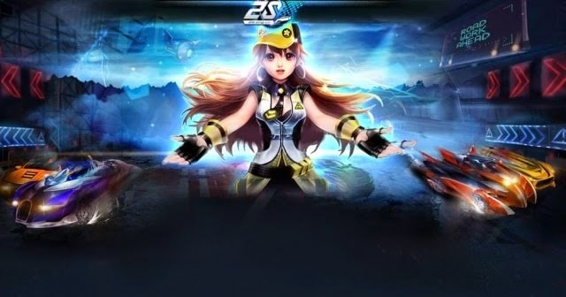 Update game zing vn patch 113 114
