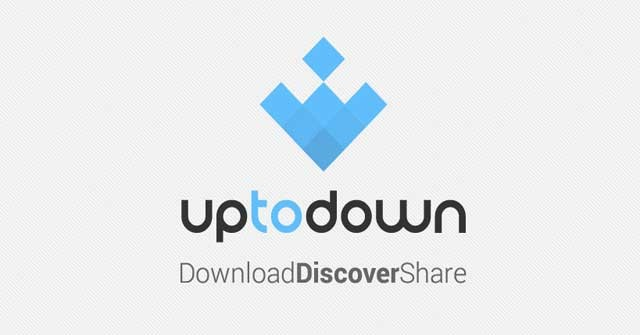 Uptodown-Android