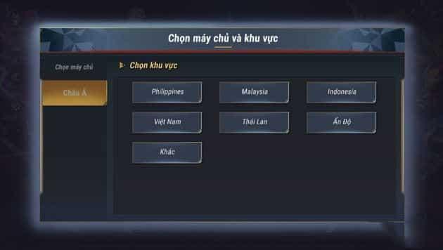 cach-dang-ky-tao-tai-khoan-game-marvel-super-war-1