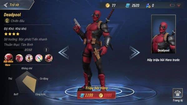 moba-sieu-anh-hung-marvel-super-war-dang-sieu-hot-tai-vn-4