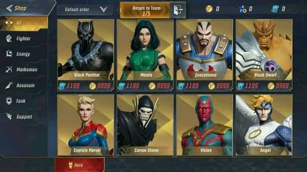 moba-sieu-anh-hung-marvel-super-war-dang-sieu-hot-tai-vn-6